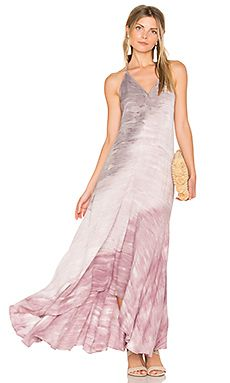 Shop for Young, Fabulous & Broke Shanice Dress in Orchid Reef Wash at REVOLVE. Free day shipping and returns, 30 day price match guarantee. Prom Dresses, Formal Dresses, Wedding Dresses, Young Fabulous And Broke, Jumpsuit Dress, Revolve Clothing, Looks Great, Gowns, Orchid