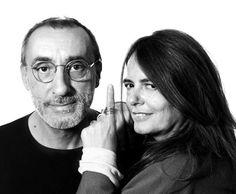 Nada Malanima e Fausto Mesolella protagonisti Fausto Mesolella