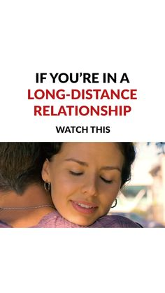 10 Best Relationship Rules That Are Often Forgotten - Jay Shetty Long Distance Relationship Quotes, Relationship Gifs, Relationship Challenge, Best Relationship Advice, Real Relationships, Struggling Relationship Quotes, Long Distance Marriage, Long Distance Love Quotes, Long Distance Boyfriend