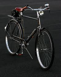 1975 raleigh dl-1 tourist - Google Search