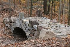 dry stone construction from around the world