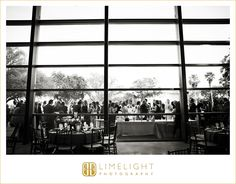 Museum of Fine Art St. Petersburg, Limelight Photography, Wedding Photography, Photography, Florida, Reception Site, black and white, classy, glamour, florida, st. pete, party, celebration, love, bride and groom, www.stepintothelimelight.com