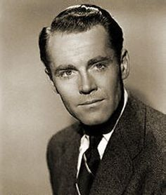 Actor Henry Fonda started his acting career at the Omaha Community Playhouse, when Dodie Brando (mother of Marlon Brando) recommended that he try out for You and I, in which he was cast as Ricky. #Omaha