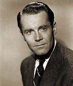 Henry Fonda.  Born In Omaha Ne