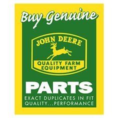 This two sided sherpa blanket features John Deere Genuine Parts graphics on heavy fleece blanket with sherpa fleece on the other side. Measures 48 inches by 60 inches. John Deere Bedroom, John Deere Merchandise, John Deere Store, John Deere Parts, Polar Fleece Blankets, Man Of The House, Bedroom Accessories, Day Work, Vintage