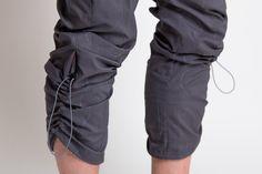 Nike UC Warm Up Long Pant