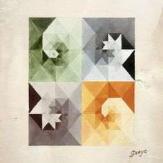 Ask Belgian-born Gotye about his new album MAKING MIRRORS, and hell speak not of songs, but of sounds. MAKING MIRRORS is pop at it's most precise, but also electronic music at it's most emotional. Ukulele Tabs, Ukulele Chords, Ukulele Songs, Mirror Vinyl, Mirrors, Pochette Album, Lp Vinyl, State Art, Album Covers