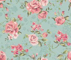 Floral Desktop Wallpaper Picture2
