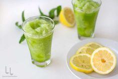 limonada inghetata cu menta reteta cum se face limonada cu menta reteta Drinks, Mai, Food, Salads, Drinking, Beverages, Essen, Drink, Meals