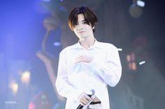 160807 #인피니트 Sungjong - That Summer Concert 3 Day-5
