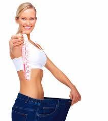 http://www.diet-and-health.info/do-diet-pills-work/