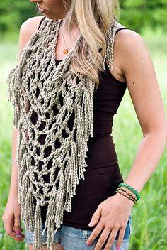 Summer Crochet Projects | Summer Crochet Patterns Fun!!
