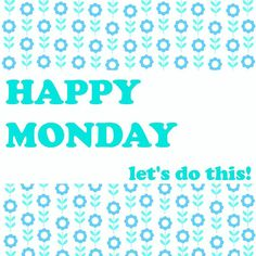 Feeling a bit bleary eyed and sluggish this morning after a busy weekend on the road at vintage fairs (pretty much our default Monday morning mood!) but it's the start of a busy new week so best get in the mood to get on with it! Hope you all have a very happy Monday whatever you're doing  #happymonday #minimummouse #norestforthewicked #letsdothis
