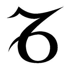 Arti Zodiak Capricorndan Lambang Bintang Capricornbeserta Foto Gambar Terbaru nya. Pada kesempatan ini, kami akan memberikan beberapa ulasan yang perlu anda ketahui mengenai Arti dan Lambang Zodiak Capricornbeserta Foto dan Gambar. Mungkin timbul pertanyaan di benak kalian semua yang akan bertanya tentang apa arti zodiak Capricorn? atau Arti dari Bintang Capricorn? Melalui artikel ini kamu