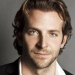 http://technceleb.com/bradley-cooper-quote-of-the-day/  http://technceleb.com/bradley-cooper-quote-of-the-day/  http://technceleb.com/bradley-cooper-quote-of-the-day/  http://technceleb.com/bradley-cooper-quote-of-the-day/