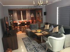 Style livingroom