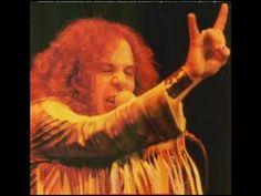 ELF Aqualung Jethro Tull Cover Ronnie James Dio Black Sabbath, Portsmouth, Heavy Metal, 1920s Jazz, James Dio, Vinyl Collectors, Jethro Tull, Cover Songs, Classic Rock