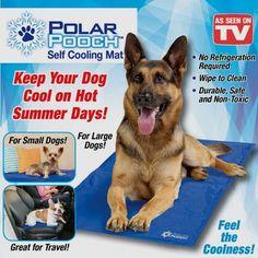Soft Pet Banda House Bed for Small-Medium Dog       >>>>> Buy it now    http://amzn.to/2bfbDAa