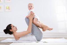 Clique aqui na imagem e acesse ! Emagreça perto de quem você ama ! TREINO ESPECIALIZADO EM QUEM É MÃE E… #treino #feminino #mãe