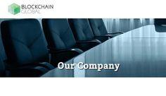 Pela primeira vez na história do mercado financeiro australiano, a Blockchain Global Limited investiu em
