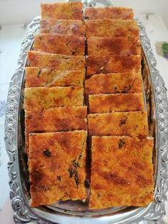 Mozzarella, Naan, Paleo, Atkins, Quiche, Sweets, Breakfast, Drink, Recipe
