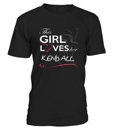# Best KENDALL front 7 Shirt .  shirt KENDALL-front-7 Original Design. Tshirt KENDALL-front-7 is back . HOW TO ORDER:1. Select the style and color you want:2. Click Reserve it now3. Select size and quantity4. Enter shipping and billing information5. Done! Simple as that!SEE OUR OTHERS KENDALL-front-7 HERETIPS: Buy 2 or more to save shipping cost!This is printable if you purchase only one piece. so dont worry, you will get yours.