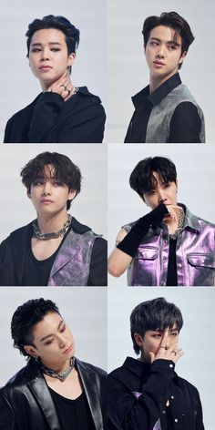 Bts Selca, Bts Taehyung, Bts Bangtan Boy, Namjoon, Foto Bts, Estilo Bad Boy, Die Beatles, Bts Group Photos, Bts Group Picture