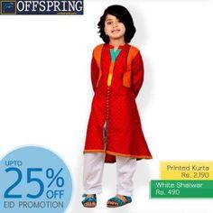 http://www.stylechoose.net/offspring-kids-eid-ul-azha-collection-2013.html