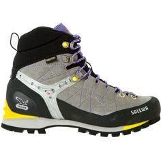 Salewa Rapace GTX Womens Hiking Boot