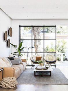 73 best living room ideas images in 2019 rh pinterest com
