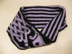 IMG_0019 by stewartme2000, via Flickr free pattern ... fingering wgt 250 yards