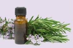 Treating Viruses With Essential Oils