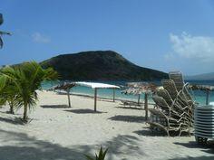 St. Kitts Tourism: 98 Things to Do in St. Kitts | TripAdvisor