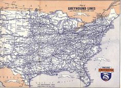 greyhound bus timetable google search dirt road other