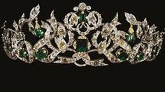 koning klijke juwelen - Google zoeken