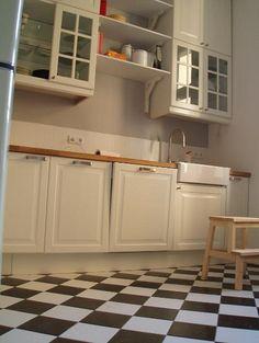 30 best lidingo kitchen images cuisine ikea ikea kitchen ikea rh pinterest com