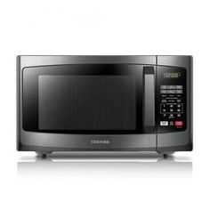 Do you need to buy a new microwave? Do you have any idea of how to choose the best countertop microwave ovens? Best Countertop Microwave, Compact Microwave Oven, Countertop Microwaves, Cooking For A Group, Fun Cooking, Cooking Videos, Cooking Recipes, Healthy Recipes, White Kitchen Appliances