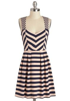 Pattern for the Better Dress, #ModCloth ModCloth is a serious weakness of mine