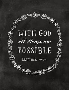 Mat 19:26