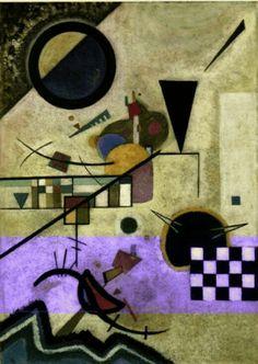 GIF: Arte abstracto