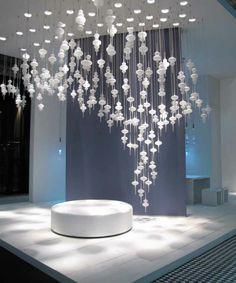 ▷ Designleuchten lassen Ihren Raum stilvoll und modern erscheinen