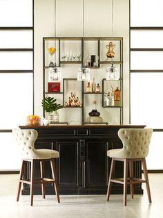 78 best four hands furniture images four hands furniture dining rh pinterest com