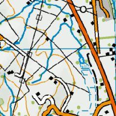 Ruakaka, Northland - New Zealand topographic map. Got Map, Custom Map, Topographic Map, Up And Running, New Zealand, Overlays, Overlay