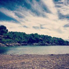 61 Ideas De Ibiza Places En 2021 Ibiza Ibiza Isla Ibiza España