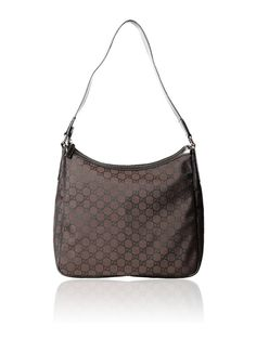 82868f9154fe7 34 Best GUCCI BAGS images