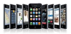 What to Look for When Selling Your Mobile Phone Online