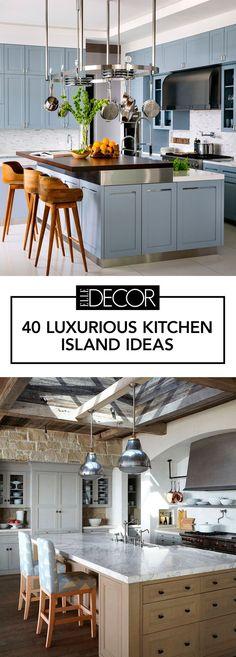 129 best kitchen decor ideas images diner kitchen home kitchens rh pinterest com