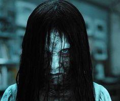 'The Ring' and 'The Grudge' Will Throwdown in Japanese Horror Film 'Sadako vs Kayako'