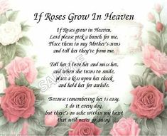 To my Nanay Natalia you will forever be in our heart.We love you very much and Tatay Victor. To my mother inlaw Teofista Pantoja Consul. Mothers In Heaven Quotes, Birthday In Heaven Mom, Mom In Heaven Quotes, Mother's Day In Heaven, Mother In Heaven, Heaven Poems, Birthday Poems For Dad, Happy Heavenly Birthday, Mum Poems