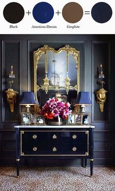 MO Furnishings : Complete Home Interior Design Services & Curtains Store in Gurgaon Home Interior, Interior And Exterior, Interior Decorating, Decorating Ideas, Luxury Interior, Design Entrée, House Design, Design Ideas, Design Projects
